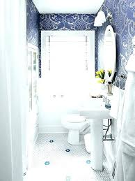 blue and white floor tiles blue and white floor tiles blue bathroom floor tile a classic blue and white floor tiles