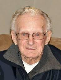 John Smith Obituary (1927 - 2016) - Appleton Post-Crescent