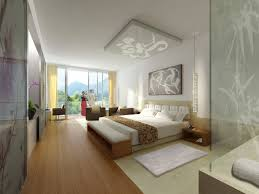 Monochrome Living Room Decorating Monochrome Living Rooms Ideas That Dont Need Colour To Wow