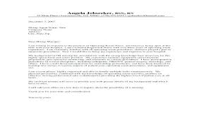 Perfect Cover Letter Email Cover Letter Template Cover Letter Email ...