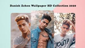 All new images and photos of danish zehen on this app easy to use this app on your mobile make more attractive your home screen with your star wallpapers. Danish Zehen Wallpaper Hd Collection 2020 For Android Apk Download