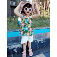 Kính cho bé - Kính mắt râm Hoa nhí cho bé trai bé gái từ 2-8 tuổi có chống  tia UV kiểu dáng Hàn Quốc KHN01 giá cạnh tranh