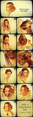De 12 Mooiste Kapsels Van The Beauty Department Girlscene