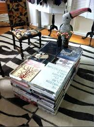 make your own coffee table book coffee table made of books coffee table book publishers in
