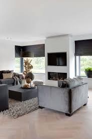 Tv Living Room Design 17 Best Ideas About Modern Tv Wall On Pinterest Modern Tv Room