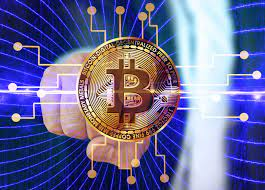 Prices denoted in btc, usd, eur, cny, rur, gbp. Free Coins Bitcoin Has Now Forked Almost 70 Times But At What Price Tax Attorney Orange County Ca Kahn Tax Law