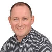 Mark Baldwin - Managing Director - Baldwin Digital Ltd | LinkedIn