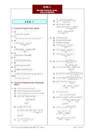 Sumber soal berasal dari buku siswa kurikulum 2013 kelas 123456 semester 1 dan semester 2. Pdf Kunci Mat Sukino Bernadi Ksatria Academia Edu