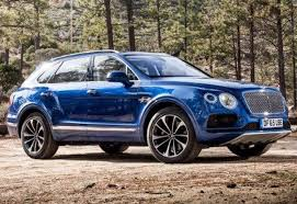 2018 bentley suv price.  2018 now in sa the bentley bentayga is now available to order south africa  price from a very cool r39million to 2018 bentley suv price