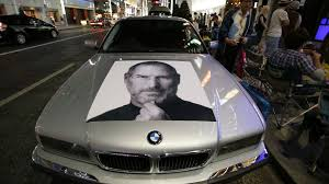 new car releases september 2013One radical theory behind Apples sudden interest in cars  Quartz