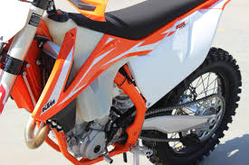 2018 ktm 450 xcf. contemporary xcf 1  18 on 2018 ktm 450 xcf