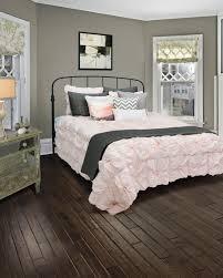teens room furniture. Bedroom Sweet Sets Teenage Decorating Ideas Teens Room Furniture P
