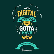 24 Brilliant Digital Marketing Quotes To Boost Your Strategies