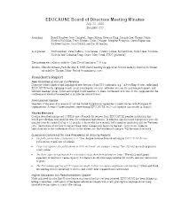 Public Relation Director Resume Board Of Director Resume Letter Directors For Public Relation Event