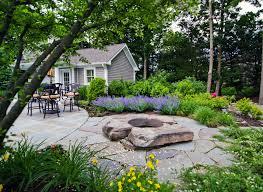 Garden Design Garden Design With Small Backyard Designs On A Landscape Design Backyard Ideas
