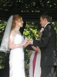 clay matthews wedding. clay matthews wedding e