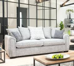 save furniture. Big Sofa Bed Chill Lots Browse Furniture Bedroom Save R