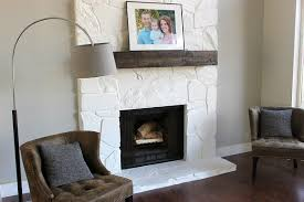 Floating Fireplace Room Design Decor Best To Floating Fireplace Floating Fireplace