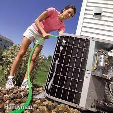 fh05apr cleair 01 6 air conditioner servicing ac condensers air condition unit condenser a c