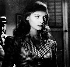 lauren bacall to have and have not