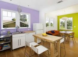Small Picture Interior Design Ideas Kitchen Color Schemes Interior Design Ideas