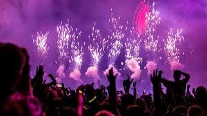 Rave party a Certosa. Individuati i responsabili