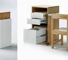 space saving home office. Innovative Home Office Space Saving Furniture Smart Digital K