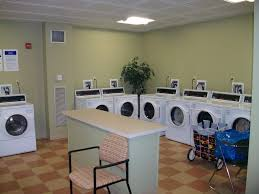 your business benefits from on premise laundry facilities by fmb laundry