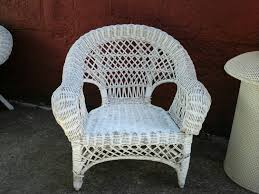 small child chair. Small Child Chair For Inspiration Ideas VINTAGE Childs Wicker White C