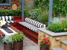 furniture for small patio. Delightful Japanese Patio Decorating Furniture Small Outdoor Design Ideas Cute Home Office Decor Within.jpg For .