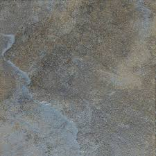 daltile continental slate large size of porcelain tile tiles design formidable images inspirations grey in indian red