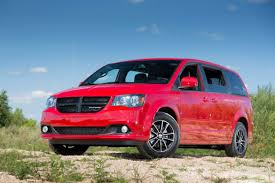 2018 chrysler town and country for sale.  and 15dodge_grandcaravan_es_01jpg inside 2018 chrysler town and country for sale