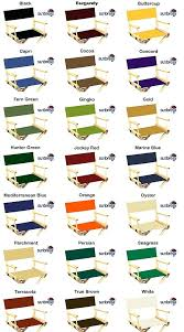 directors chair replacement canvas like this item director chair replacement canvas covers australia