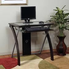 desks bathroomwonderful home office bathroomalluring costco home office furniture