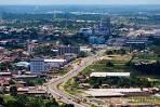 imagem de Marabá Pará n-8