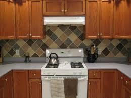 kitchen backsplash extraordinary how to install subway tile backsplash corners diy backsplash kit home depot