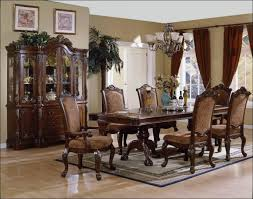 ashley dining room table set. medium size of furniture:fabulous art deco dining room furniture ashley table set