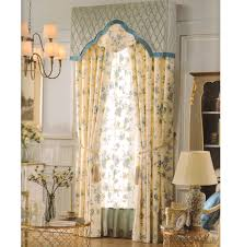 Rustic Living Room Curtains Curtain Cheap Elegant Curtains New Released Collection Formal