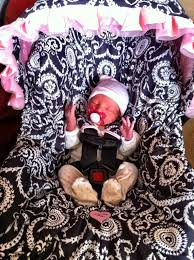 baby bella maya s gorgeous infant car seat covers review blessed beyond words blessed beyond words