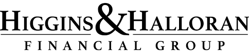 Lexington, sc 29072 from business: Lexington Sc Retirement Insurance Wealth Building Solutions Higgins Halloran Financial Group
