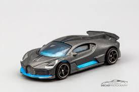 2021 matchbox 2018 bugatti divo. 2018 Bugatti Divo Matchbox Cars Wiki Fandom