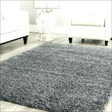 attractive white fuzzy carpet 41 fur area rug interiors wonderful fluffy home depot credit large faux