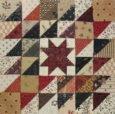 37 best Primitive Gatherings Quilt Shop/Quilts images on Pinterest ... & Primitive Gatherings Quilt shop Menasha Wisconsin Adamdwight.com