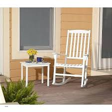 resin outdoor rocking chairs medium size of plastics white resin outdoor patio rocking chair as white