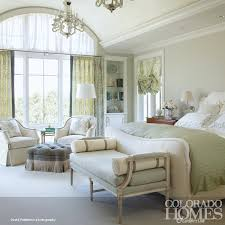 french country decor home. French Country Style In Colorado Home,french Decorating Ideas Decor Home