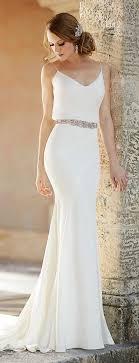 best 25 wedding evening dresses ideas
