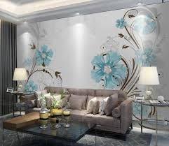 Art Behang