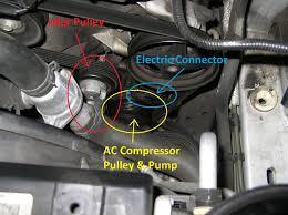 2000 astro van wiring diagram on 2000 images free download wiring 2000 Chevy Astro Wiring Diagram 2000 astro van wiring diagram 15 2000 corvette wiring diagram 2003 astro van wiring diagram 2000 chevy astro van wiring diagram