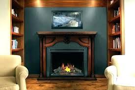 60 inch electric fireplace inch electric fireplace inch electric fireplace electric fireplace inch touchstone sideline inch 60 inch electric fireplace