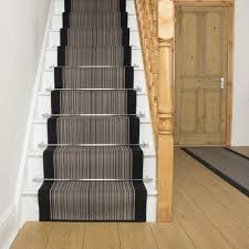 rugs for stairs carpet